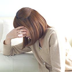 春の気分の落ち込み・憂鬱感などを和らげるアロマ